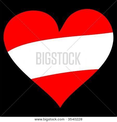Austria Heart