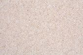 picture of neutral  - Closeup of the texture on a neutral wool carpet - JPG