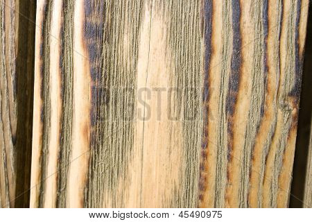 Chipboard Wooden Texture