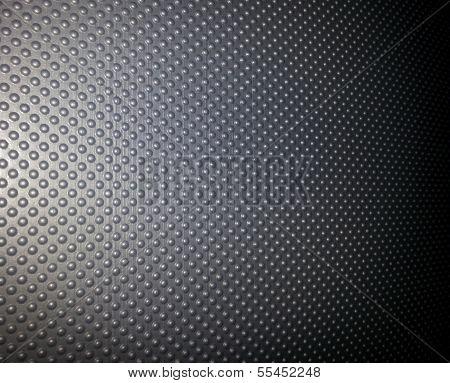 Dot Angle Fade