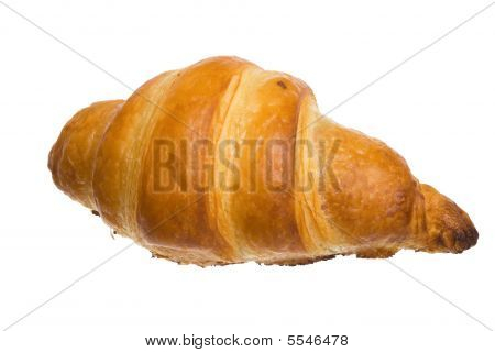 The Croissant