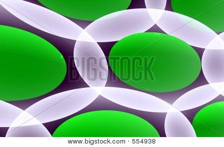 Green Cells 2