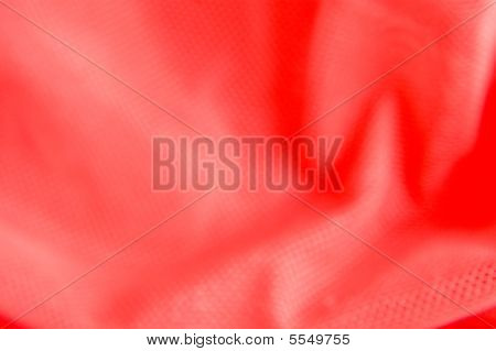 Beautiful Red Background