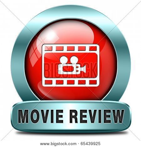 movie review rating and scoring film critics