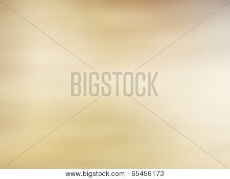 Elegant Beige Background poster