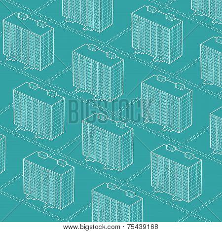 Panelhouses