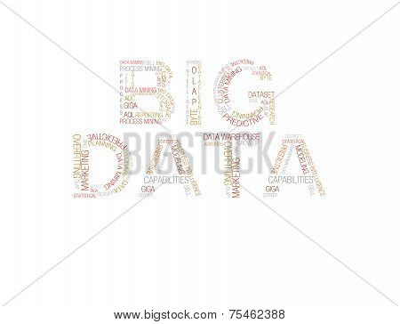 big data white