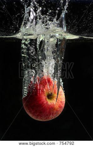 Applesplash