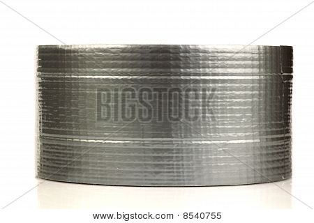 roll of gaffer tape