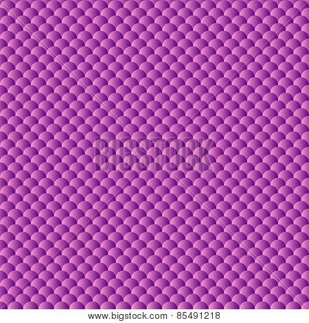 Modern Seamless Background
