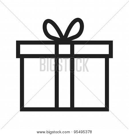 Gift Ibox