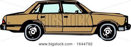 Car.Eps