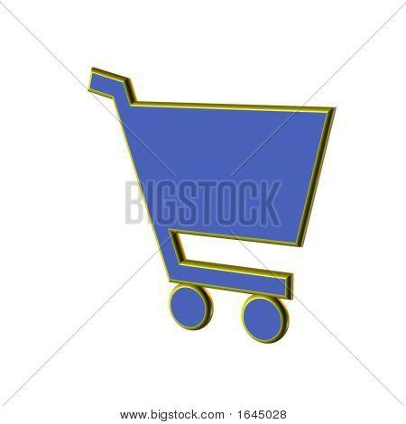 Shopping Cart 6