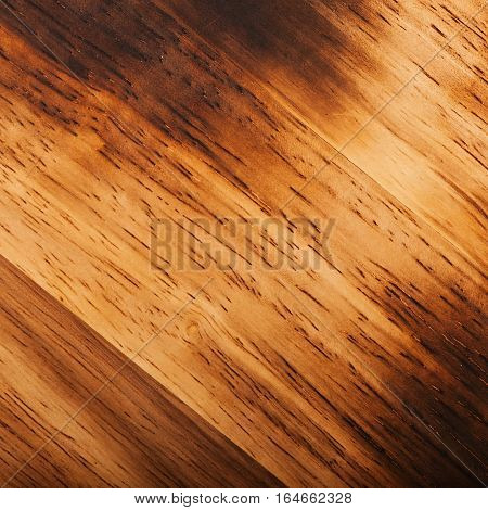 Wood texture, background of wood texture, wood texture pattern.