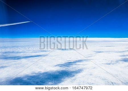 Airport Air Vehicle Airplane Airport Departure Area Airport Runway