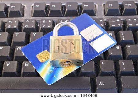 Secure Internet Shopping