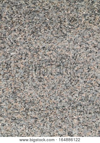 Marble patterned texture floor stone color background beautiful with copy space for add text