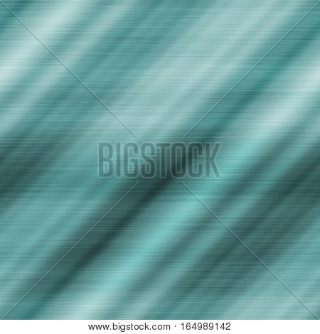 Blue lines striped plate seamless texture background