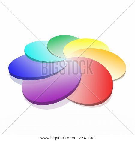 Paleta de espiral