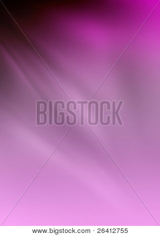 abstract background wave motion