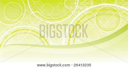 tech design,abstract background just ad your text,vector