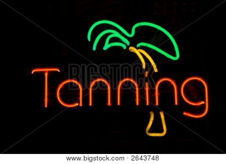 Tanning salon images stock photos illustrations bigstock for 24 tanning salon