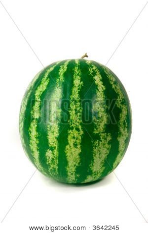 Full Watermelon