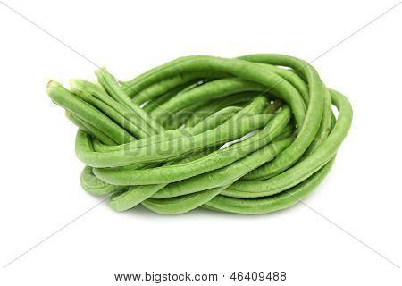 Lentils,beans