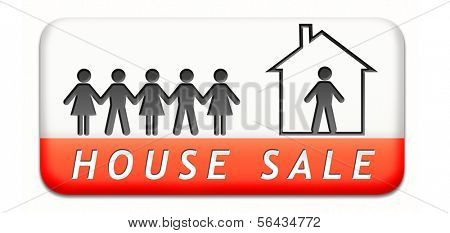house for sale buy real estate