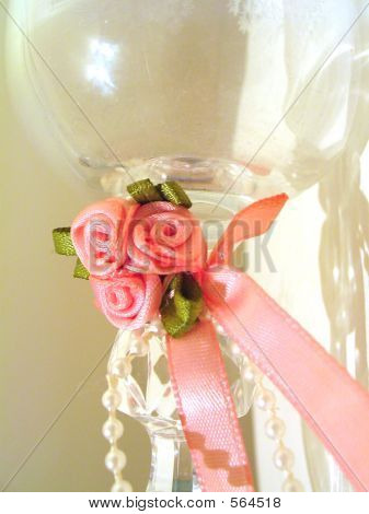Wedding Glass 2