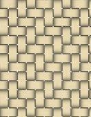 Twill texture background