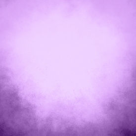 pic of brochure design  - Abstract purple background with light center design - JPG