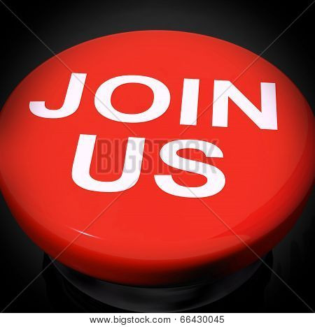 Join Us Switch Shows Joining Membership Register