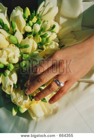 bouquetsharp