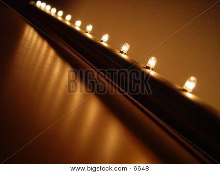 Light Row