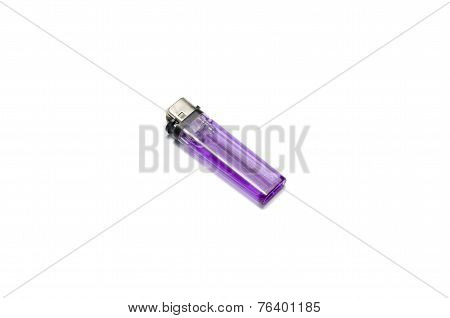 Lighter