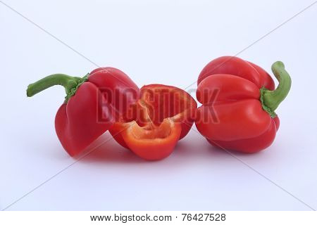 Red pepper4