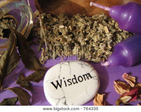 herbalwisdom