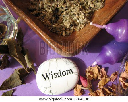 wicca wisdom2