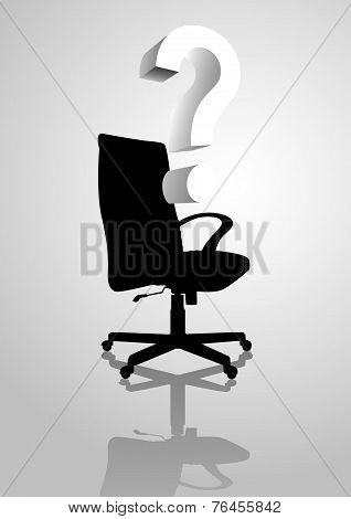 Empty Position