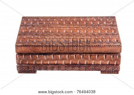 Bulgarian Box