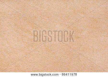 New Bright Beige Carpet Flooring Texture