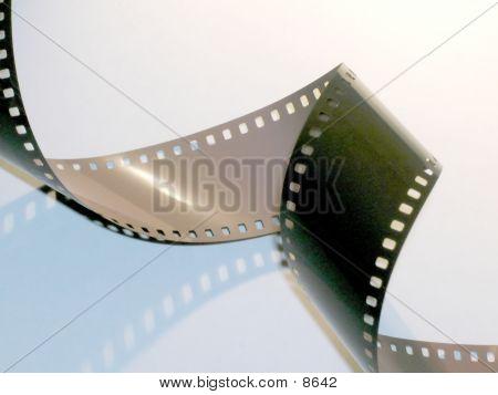 Film #4