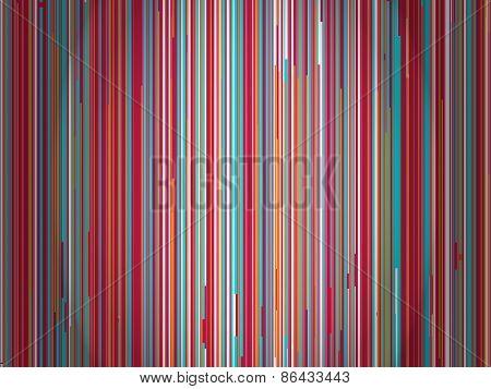 Colored Melange Backgroun