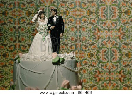Wedding Couple 06