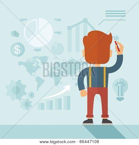 Presentation Strategy