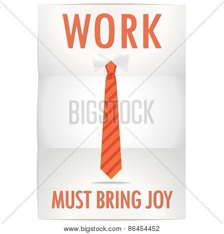 motivator poster