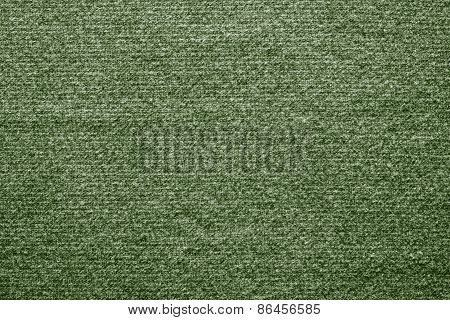 Textile Texture Felt Fabric Of Claret Color