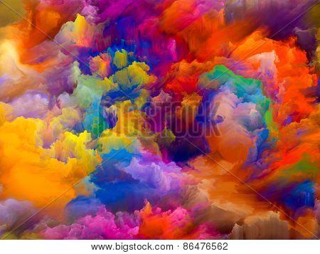 Digital Color