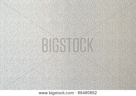 Shiny Metal Texture Pattern Style